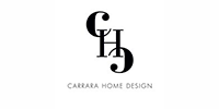 Carrara Home disegn